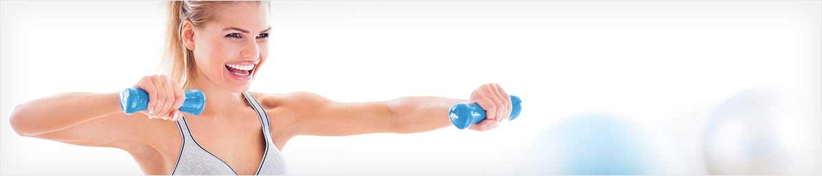 active-physique